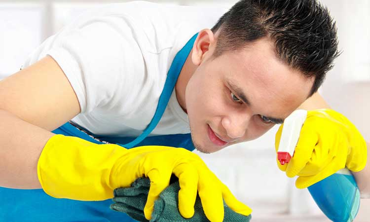 10 Best Diy Homemade Grout Cleaners Home Remedies Natural Amp Herbal Cures Made At