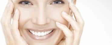 natural face moisturizer healthy skin