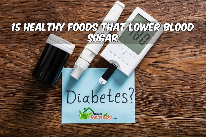 glucose meter and post it with diabetes