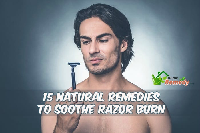 pubic hair style male how to soothe razor burn 5 ideas to cure you 5040 | 1 model with bad razor