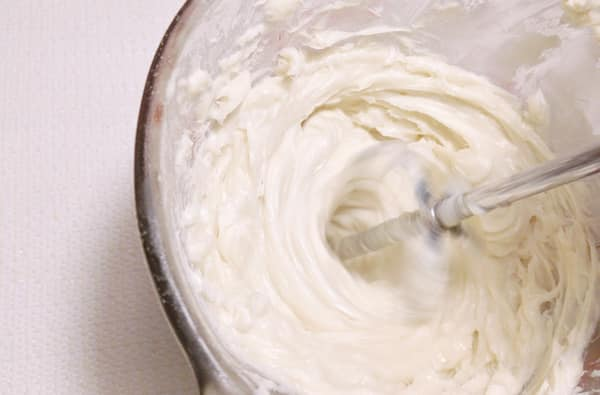 DIY Homemade Shea Body Butter