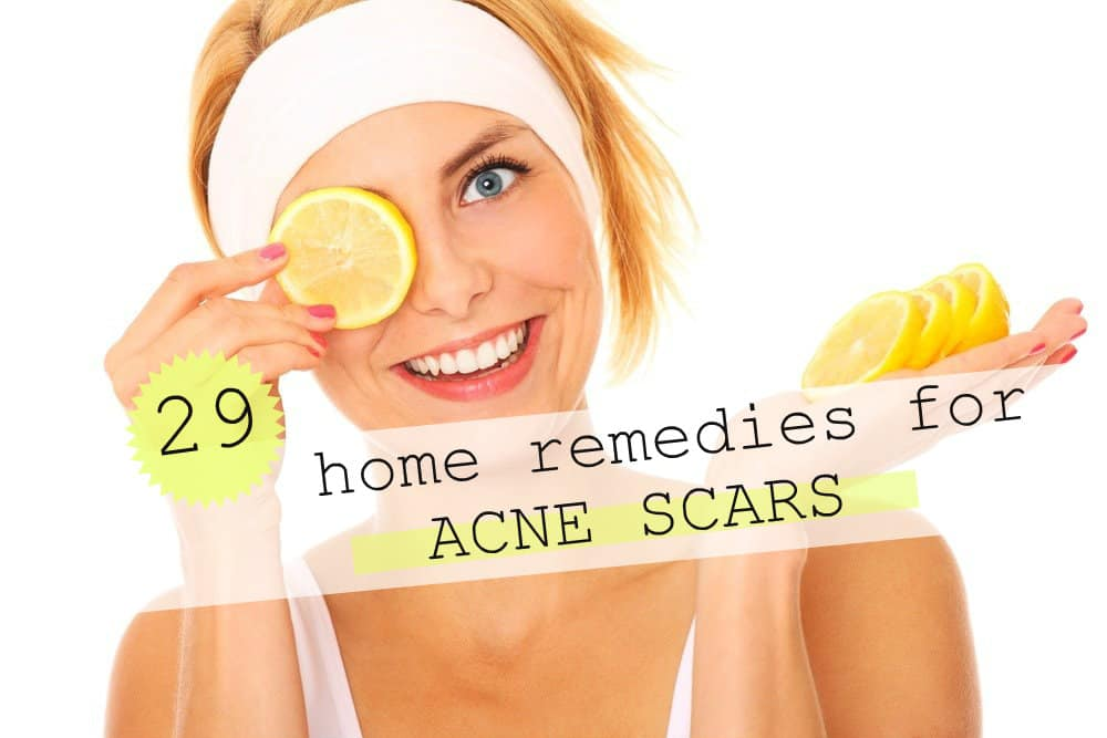 how to take fennel seeds for acne