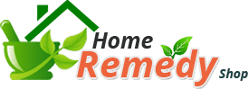 Home Remedies – Natural & Herbal Cures Made at Home