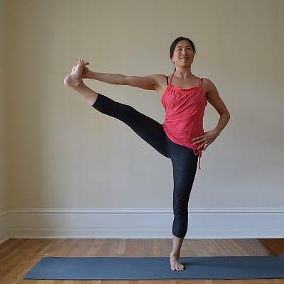 hatha yoga  home remedies