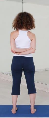 iyengar yoga  home remedies