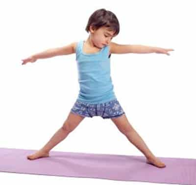 30 easy todo yoga poses for kids  home remedies