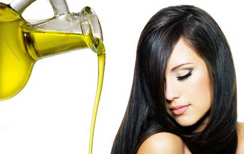 Image Source : http://www.beautystylo.com/homemade-natural-hair-growth-treatments.html
