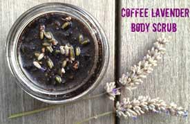Coffee,-Lavender-and-Sugar-Scrub
