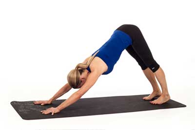11 easy yoga poses for beginners  home remedies