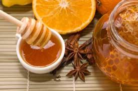 Orange,-Honey-and-Sugar-Scrub