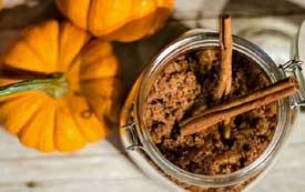 Pumpkin-Pie-Scrub