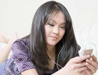 Image Source : http://www.newenglandhearing.com/blog/bid/120473/Ipods-and-Hearing-Loss