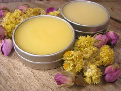 enjoy-your-homemade-lip-balm