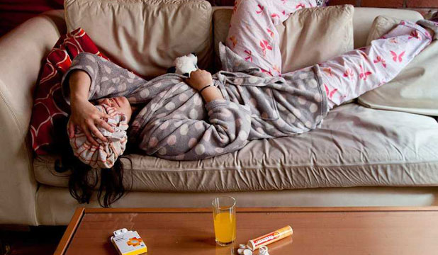 heal-a-hangover, 13 home remedies for hangover