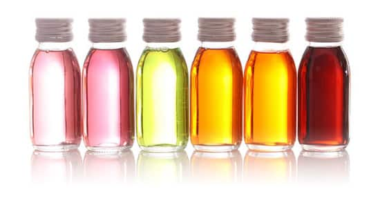 oils-heal-fingernail-fungus