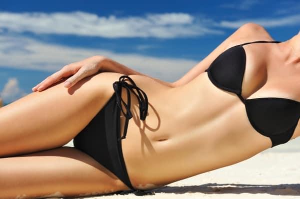 beach-body