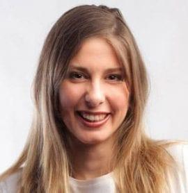 Alice Maria Fuentes