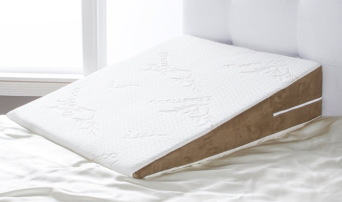 Avana Slant Bed Wedge