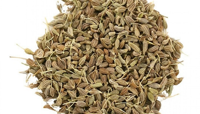 Anise Seed home remedies for gas in babies