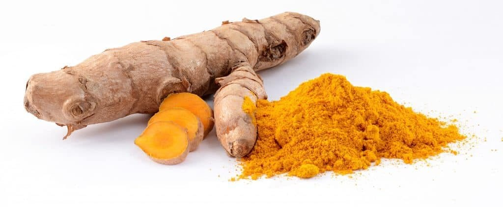 turmeric part of the home remedies for scabies list