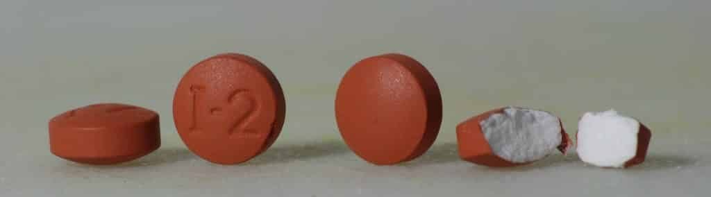 ibuprofen pills as home remedies for shingles pain