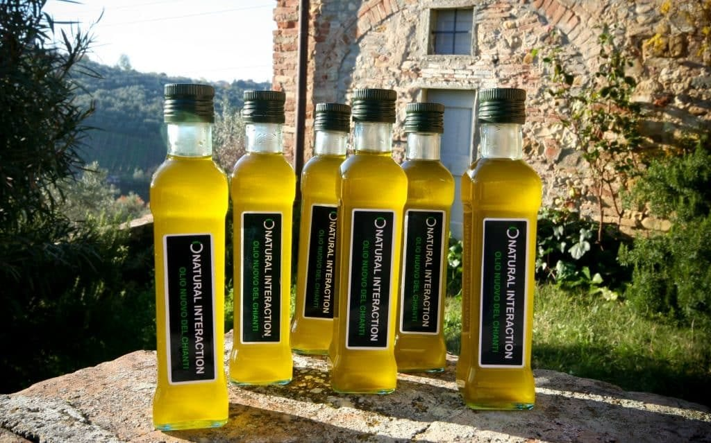 olive oil in home remedies for psoriasis
