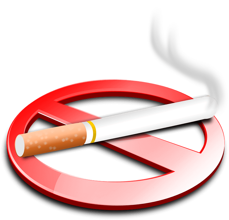 no smoking as home remedies for psoriasis