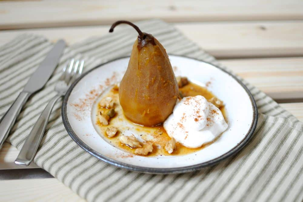 Chai-Spiced-Poached-Pear_2
