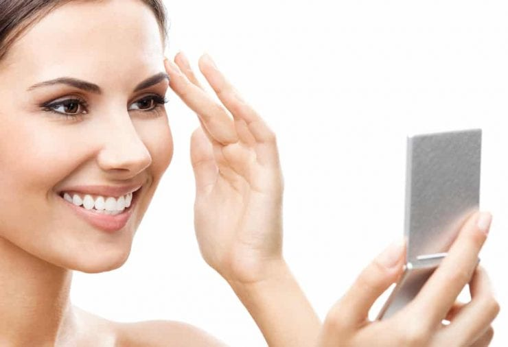 10 Hyaluronic Acid Benefits and Home Cosmetic Tips - Home