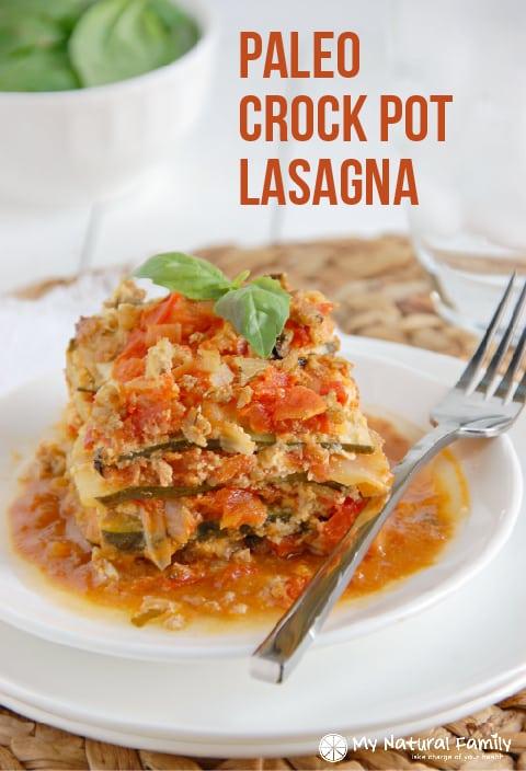 Paleo-Lasagna-Main
