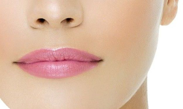 Facial Hair On Women Natural Remedy