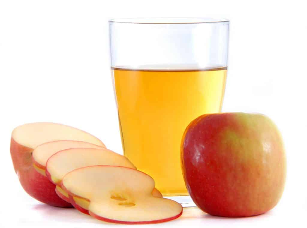 apple-cider-vinegar-for-cherry-angioma