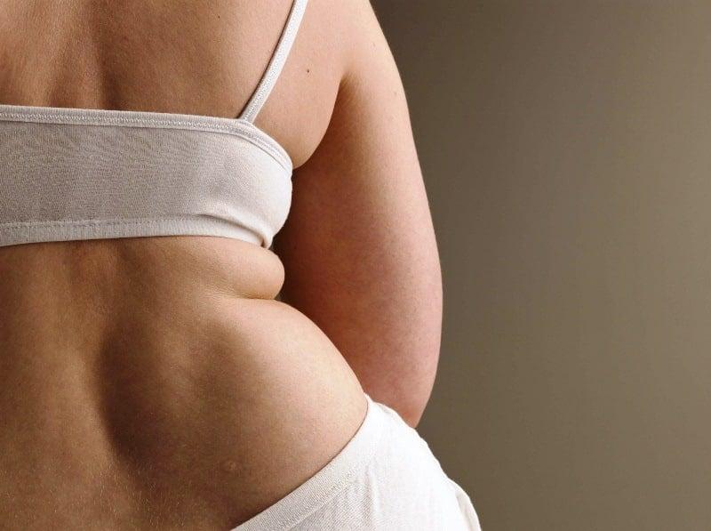 back-fat-detail