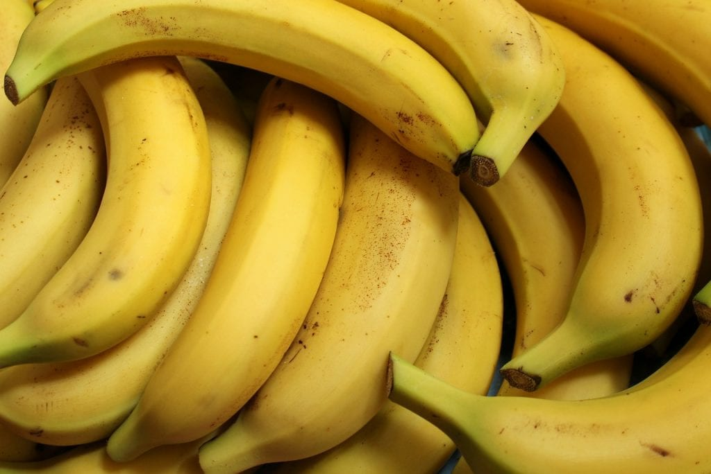 26 health benefits of banana