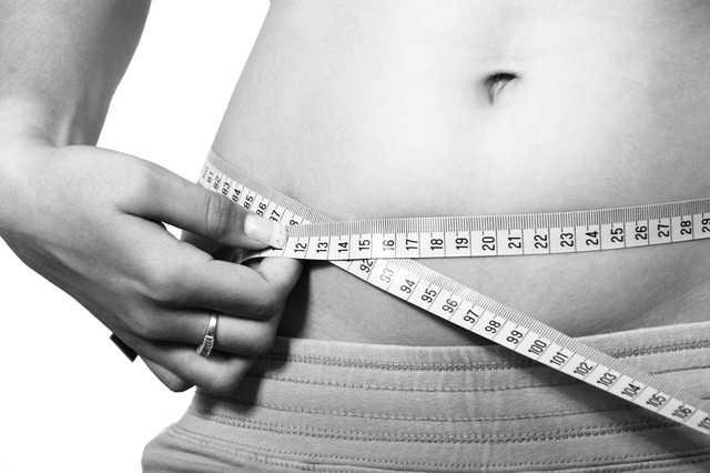 20 surprising reasons why you are not losing weight