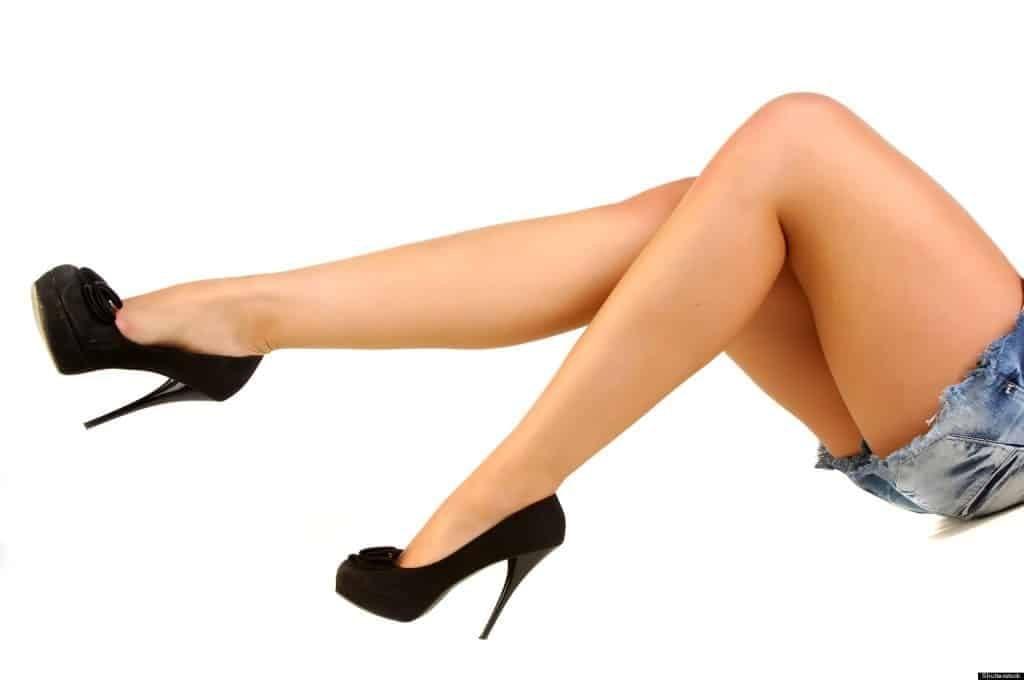 boil-free-thighs