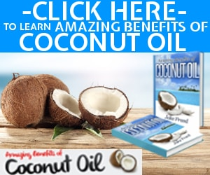 coconut-oil-banner