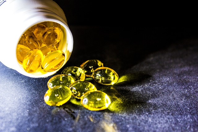 31 benefits of cod liver oil