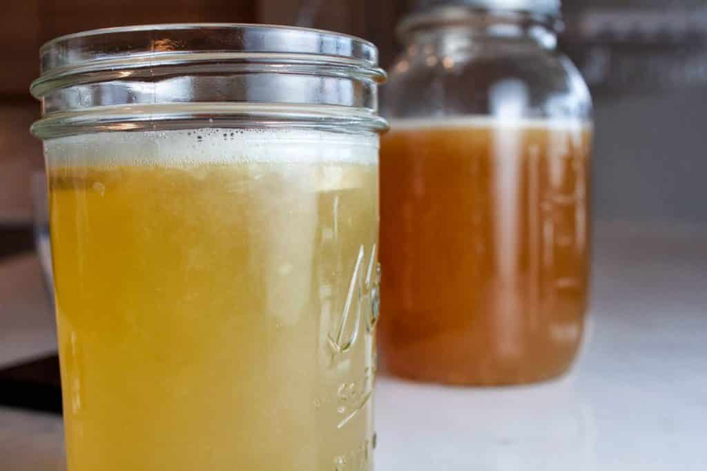homemade-gatorade-recipe-close-up