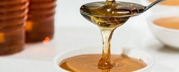 Benefits Of Organic Or Raw Honey