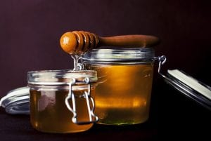 14 health benefits of honey