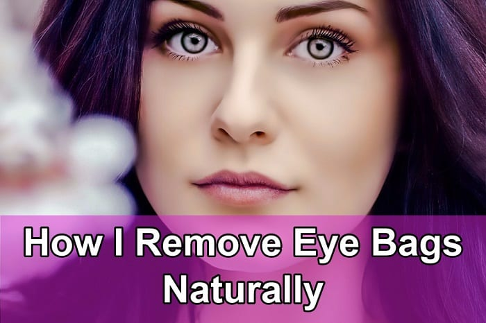 How Can I Naturally Stop Dry Eyes