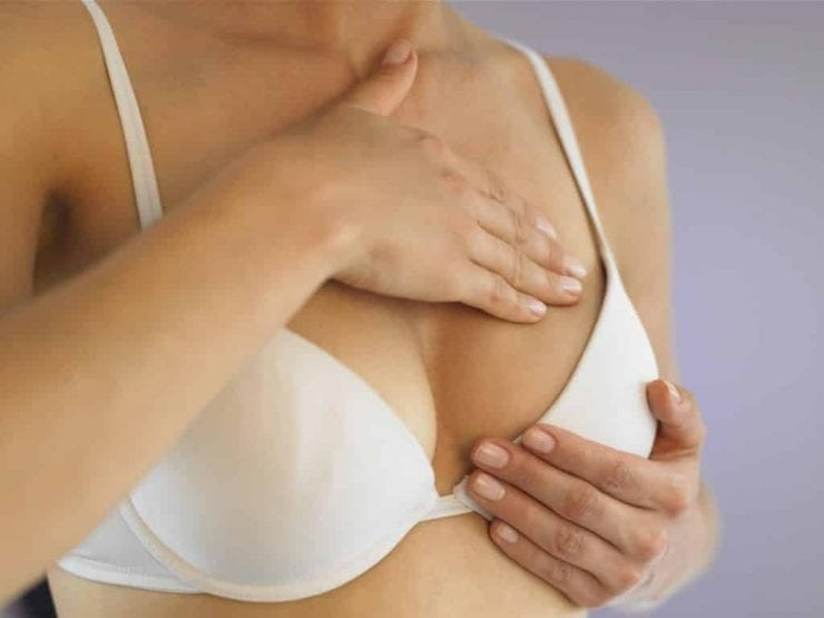 What Is The Best Cream To Prevent Stretch Markss During Pregnancy