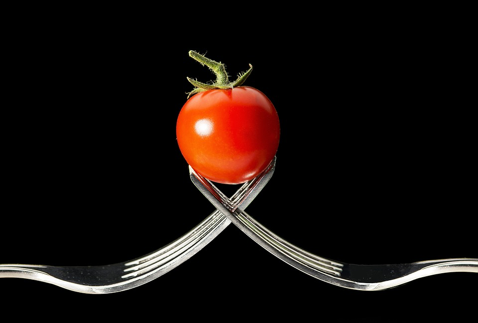 10 health benefits of tomato