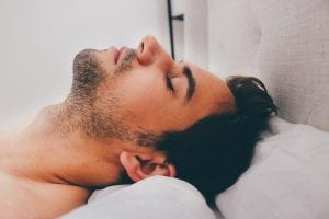 marvellous home remedies for snoring
