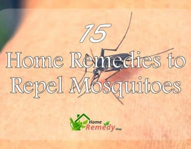 17 Home Remedies for Sebaceous Cyst - Home Remedies