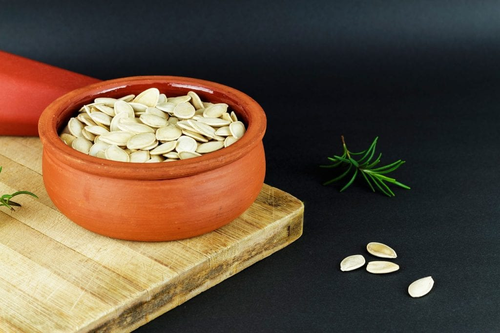 18 benefits of pumpkin seeds you must know