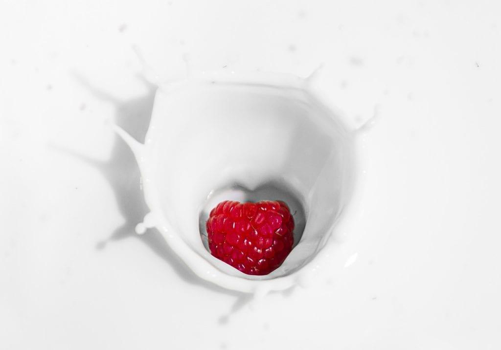 10 health benefits of yogurt