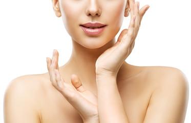 best organic skin care