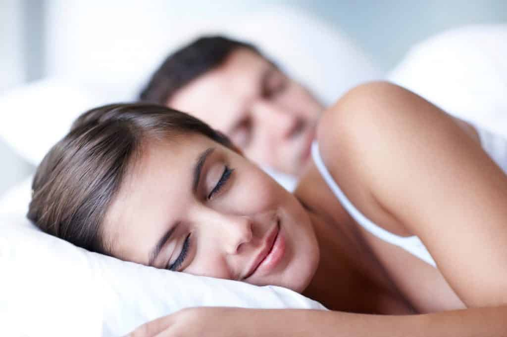 sleep-without-snoring